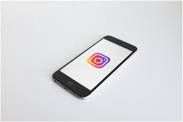 Rapidly Grow Your Instagram Account