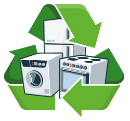 Why You Should Recycle Your Electronic Devices