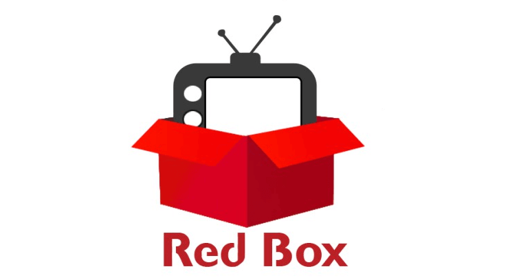 RedBox TV APK Download Free For Android
