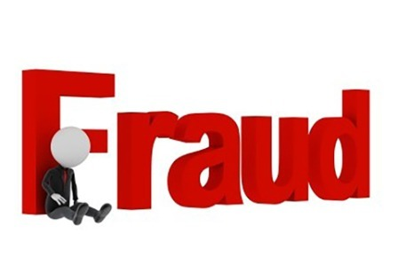Reduce Your Chances of Encountering Fraud as a Startup