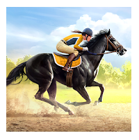 Rivals Stars Horse Racing Mod APK Free For Android