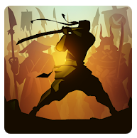 Shadow Fight 2 APK Download Free For Android [Everything Unlimited]