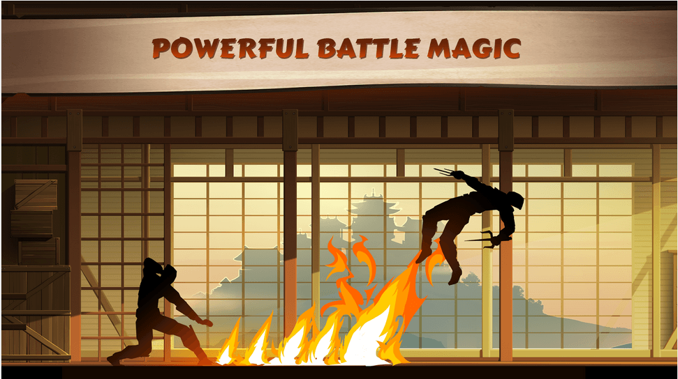 Shadow-Fight-2-APK