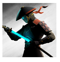 Shadow Fight 3 APK Download Free For Android