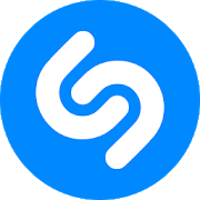 Shazam APK Download Free For Android