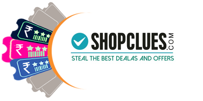 Best Products To Buy On Shopclues By Using Zoutons Coupons