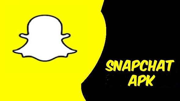 SnapChat APK Download Free For Android