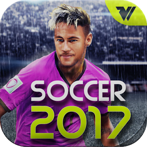 Soccer 2017 APK Download Free For Android