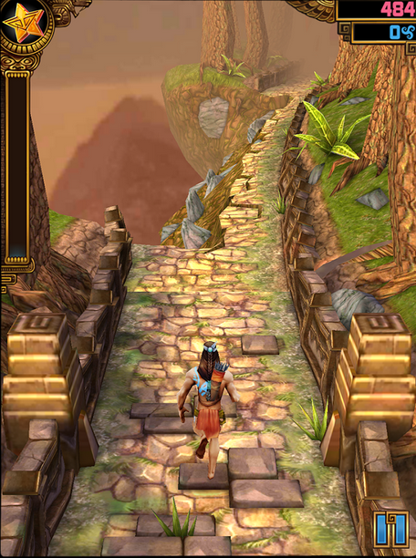 spirit apk download