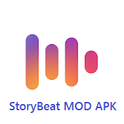 StoryBeat MOD APK Free Download
