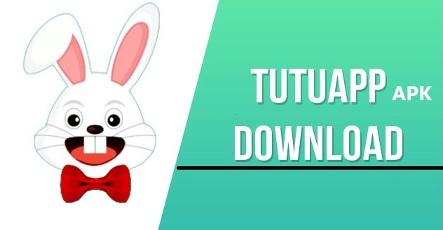 TUTUApp App Store APK Download