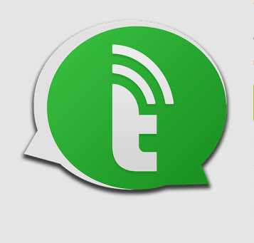 Download Talkray APK Latest Android App Free