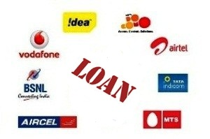 Talktime Credit Code Of Leading Mobile Operators