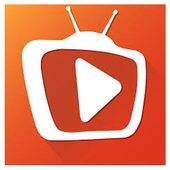 TeaTV APK Download Free For Android