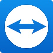 TeamViewer For Remote Control APK Download Free For Android