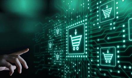 New Technologies Will Impact Again on eCommerce