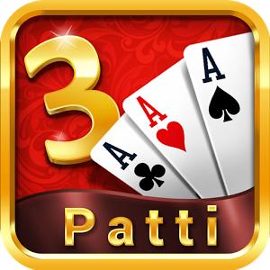 Teen Patti Gold For PC Free Download [Windows 10, 8, 7, XP And Mac]