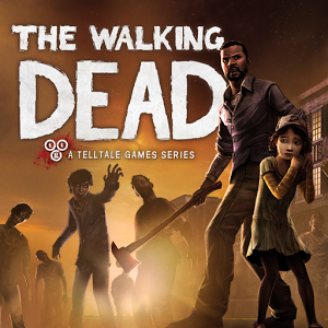 The Walking dead APK Download Free For Android