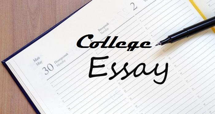 Tips to Conquering College Essays