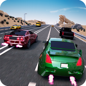 Top Racing Cars APK Download Free For Android