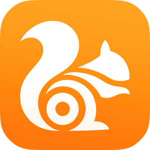 UC Browser APK Download Free For Android
