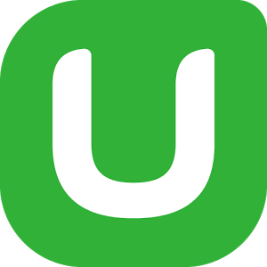 Udemy APK Free Download