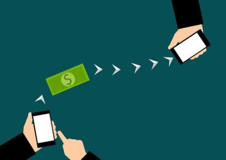 Use Mobile Money Instead of Bank Cards