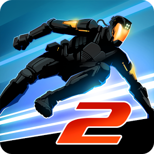 Vector 2 For PC Free Download [Windows 10, 8, 7, XP And Mac]
