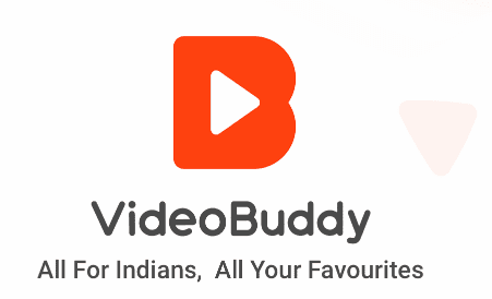 VideoBuddy APK Download Free For Android