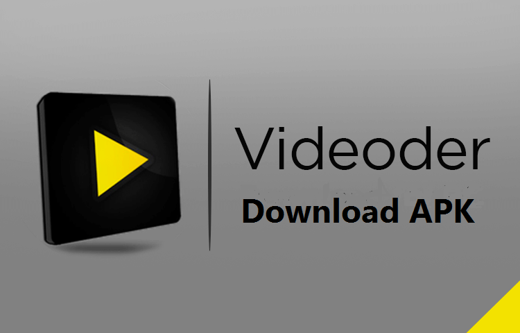 Videoder APK Download Free For Android- A Powerful YouTube Downloader