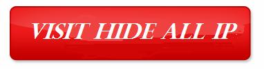 Visit Hide All IP