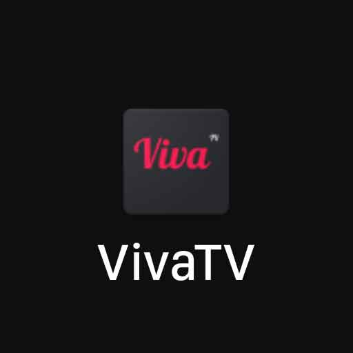 VivaTV APK Download Free For Android