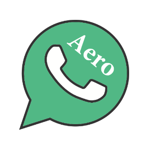 Whatsapp Aero APK 2020 Download Free For Android