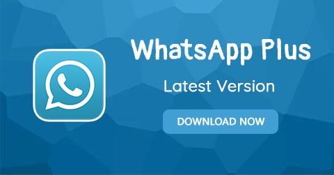 WhatsApp Plus APK Download Free For Android