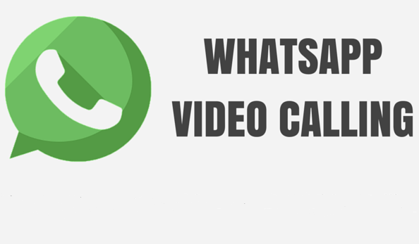 Whatsapp Video calling APK Download Free For Android
