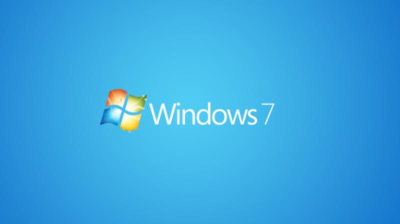 5 Ways That Using Windows 7 Professional Can Help You Be More Productive