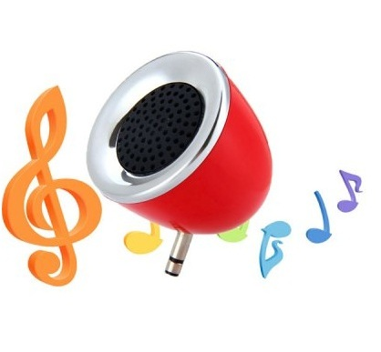 Wireless Speaker For iPhone