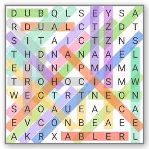 Word Search APK Download Free For Android