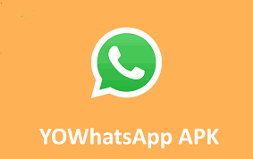 YoWhatsapp APK Download Free For Android