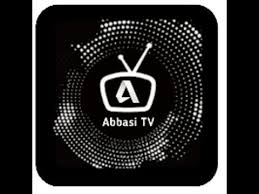 Abbasi TV APK Download Free [Latest Official Version]