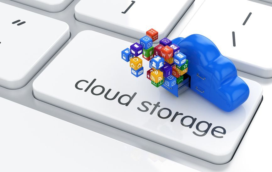 Best Cloud Storage Solutions You Can Get For Free