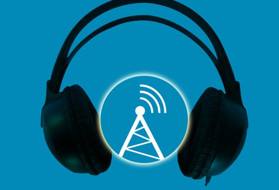 The Six Best Podcast Applications For Android