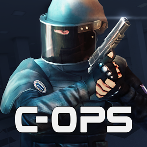 Critical Ops APK Download Free For Android