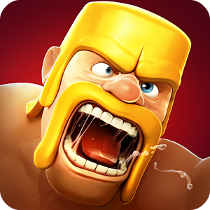 download clash of clans apk