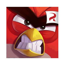 downloads angry birds 2 apk
