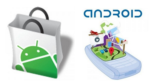 Merits Of Using Advanced And Free Android Apps