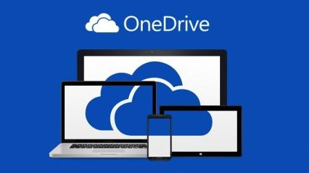 free online file sharing sites