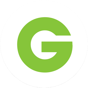 Groupon APK Download Android For Free