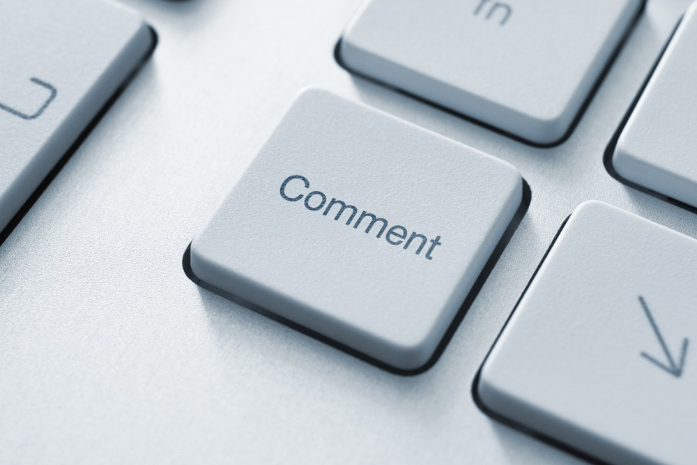 5 Reasons Why You Should Respond to Every Comment