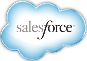 salesforce edition